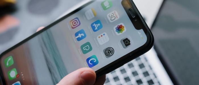 React Native vs Native (iOS & Android) Mobile App Development
